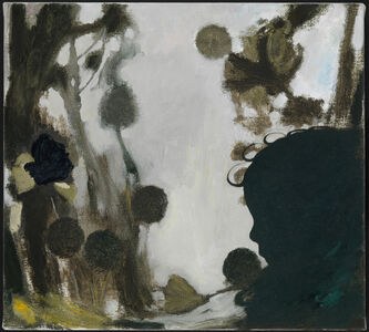 Glenn Sorensen, 'Child', 2013