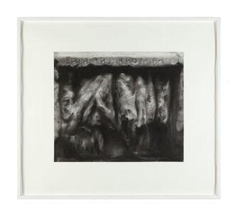 Hugo Wilson, 'Exposion', 2013