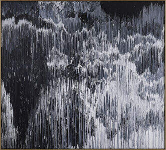 Yeoh Choo Kuan, 'A Day and Forever #05', 2019