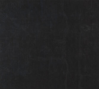 Howardena Pindell, 'Untitled', 1971