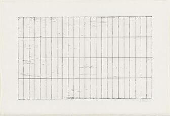 Grid I
