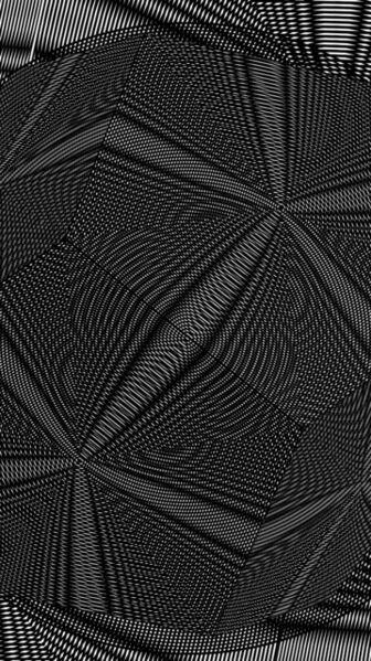Enrique ROSAS, 'Vibración platónica 3 ', 2017