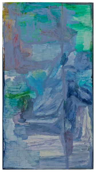 Varda Caivano, 'Untitled', 2014