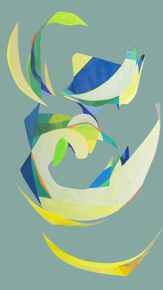Gerri Rachins, 'Untitled', 2013