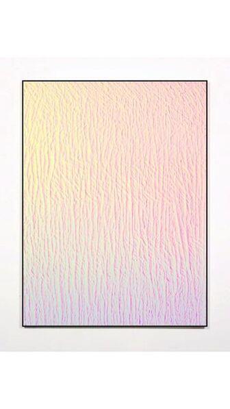 Michael Staniak, 'IMG_387(Pattern Recognition)', 2018