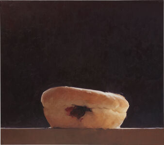 Emily Eveleth, 'Sojourn', 2001