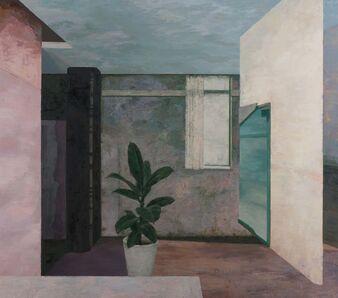 Hou Yong, 'Landscape of Matters – 09', 2016