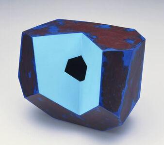 Ken Price, 'Ming', 1998