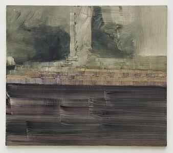 Lara Viana, 'Untitled (Series 1)', 2015
