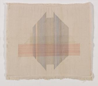 Haleh Redjaian, 'Untitled (C_XXIX)', 2020