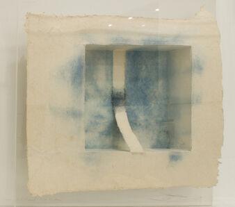Shoichi Ida, 'Work', 1985