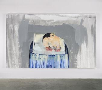 Brian Maguire, 'Nature Morte No. 10', 2014