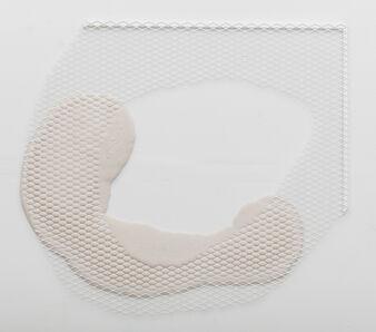 Phillip Zach, 'Untitled Properties μ', 2016