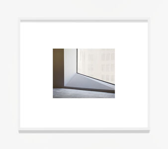 Bill Jacobson, '945 Madison Avenue (15)', 2015