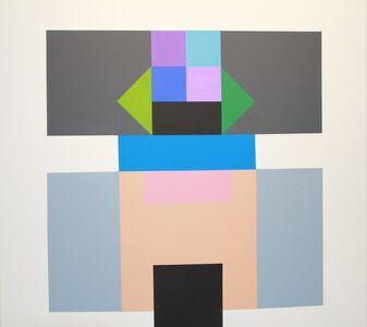 Salvador Corratgé, 'Untitled ', 2008