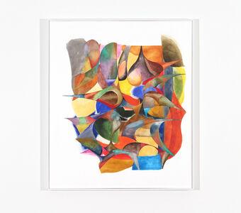 Scott Olson Artist