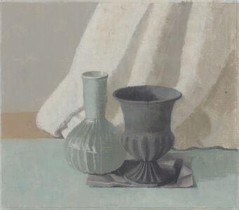 Susan Jane Walp, 'Two Vases II', 2015