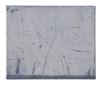 Ruth Philo, '2', ca. 2018