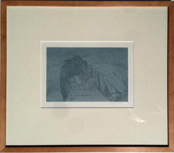 Robert Baxter, 'Untitled', 1984