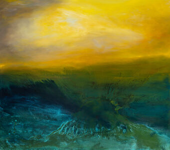Samantha Keely Smith, 'Hollow', 2019