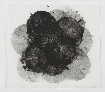 Alexander Lee, 'The Transit of Venus IV', 2014