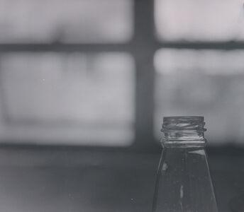 Geng Jianyi, 'The Window's World (C32)', 2008