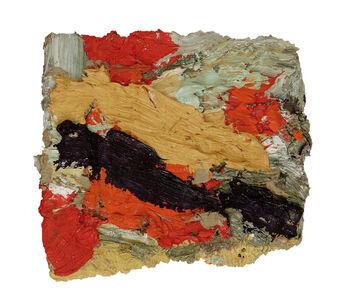 Michael Toenges, 'Untitled ', 1995