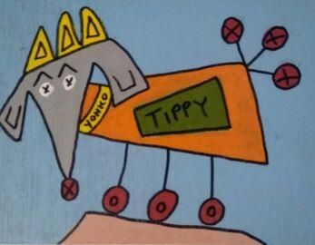 Top Art in Seattle First Edition | Kuchera | Artsy