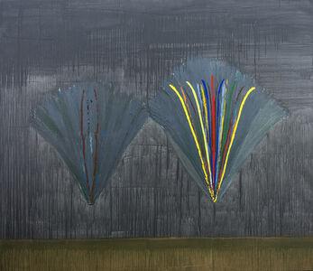 David Bolduc, 'Industrial North'