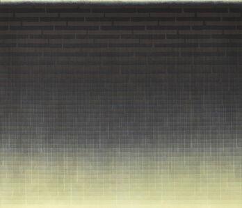 Shen Chen, 'Untitled No.55701-17', 2017