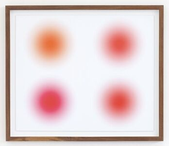 Mads Gamdrup, 'Untitled', 2012