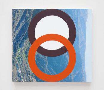 James Hyde, 'Occupancy', 2015