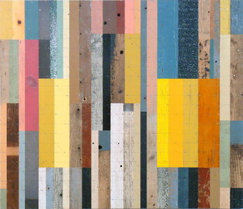 Duncan Johnson, 'Lighthouse', 2013