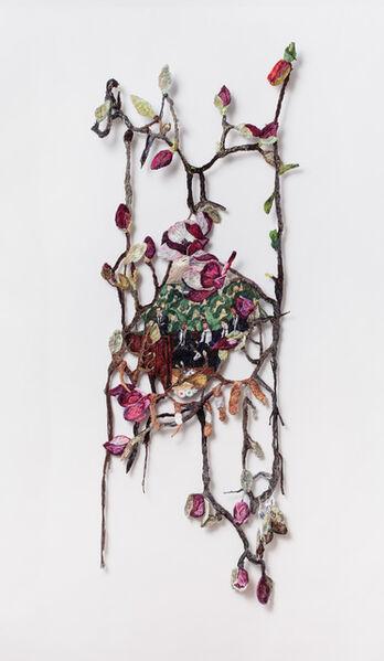 Sophia Narrett, 'Self Care', 2016