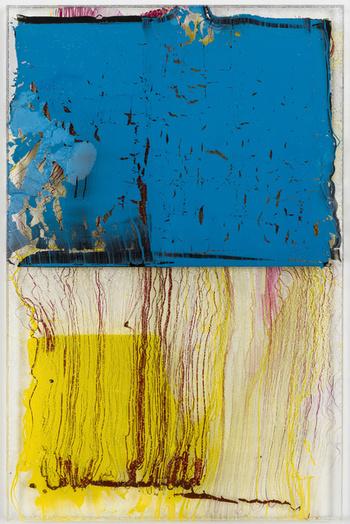 Image result for PARK Byung-Hoon artist