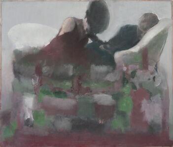 Simon Edmondson, 'Ensueño'