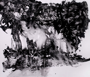 Andres Waissman, 'Untitled LXIX', 2013