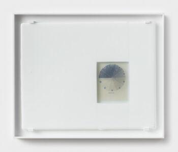 Sara Greenberger Rafferty, 'Print Calculator I', 2018
