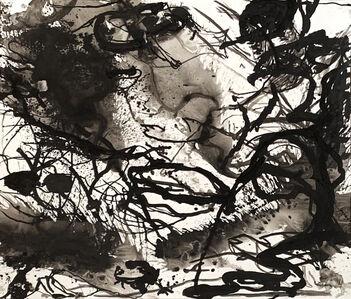Fabricio Lopez, 'Untitled', 2018