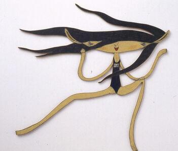 Shintaro Miyake, 'Emoto', 2003