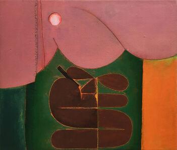 Lutz Driessen, 'Untitled', 2013-2015