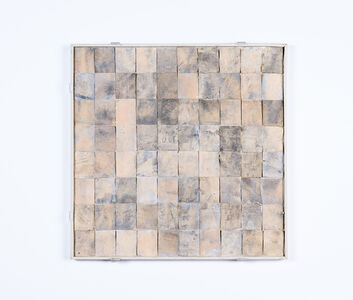 Robert Courtright, 'Untitled ', circa 1990