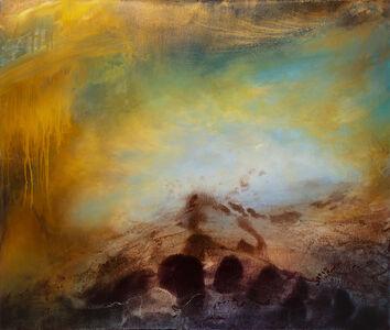 Samantha Keely Smith, 'Passage', 2019