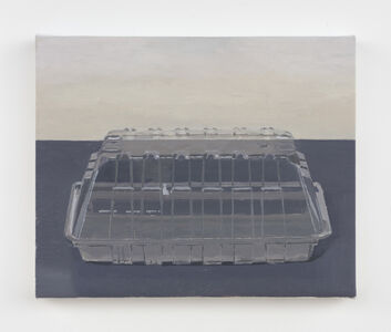 Roger White, 'Container', 2019