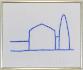 Tino Stefanoni, 'Landscape', 2015