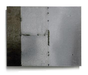Fernando Prats, 'Muro 5', 2020