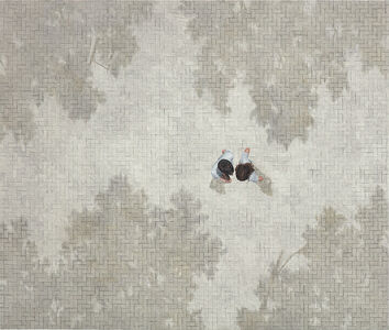 Maya Gold, 'Seven twenty-two', 2008
