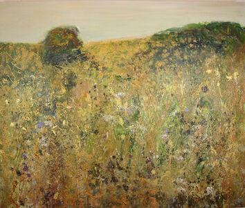 Sally Stafford, 'Autumnal', 2020