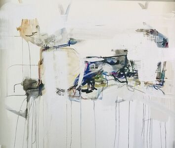 Diana Greenberg, 'Windows of the World', 2019