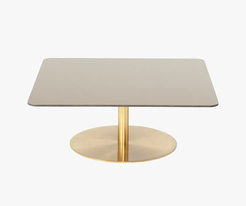 Tom Dixon, 'Flash Table Square ', 2009